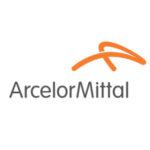 03 - Arcelor Mittal