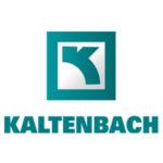 05 - Kaltenbach