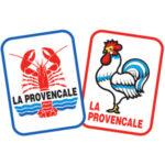06 - La Provencale