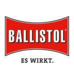 07 - Ballistol